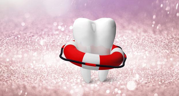 Unterstützung der Angstpatienten, Zahnärzte Neuötting